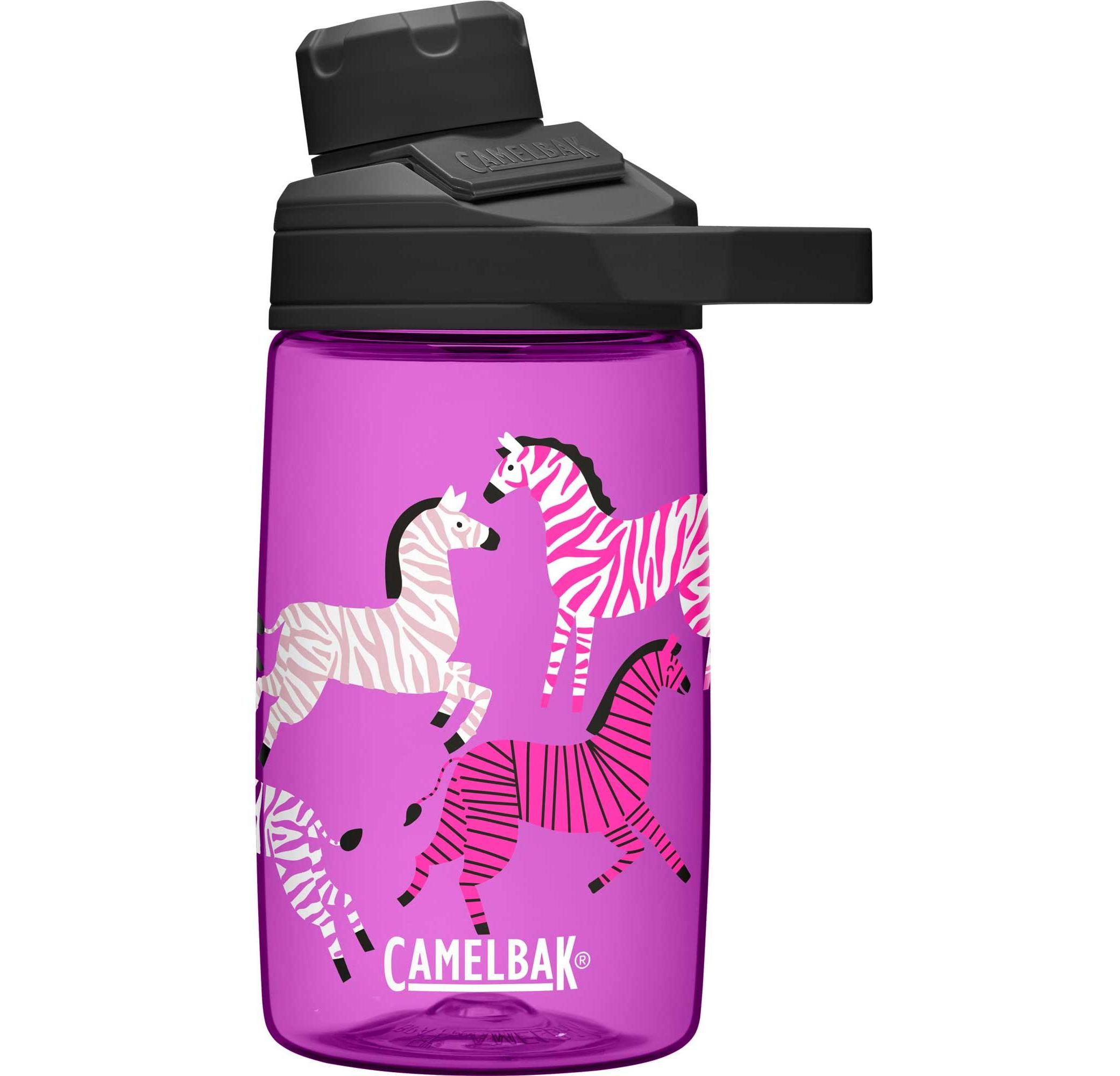 Buy Camelbak Chute Insulated 6l Fire In Dubai At Cheap Price