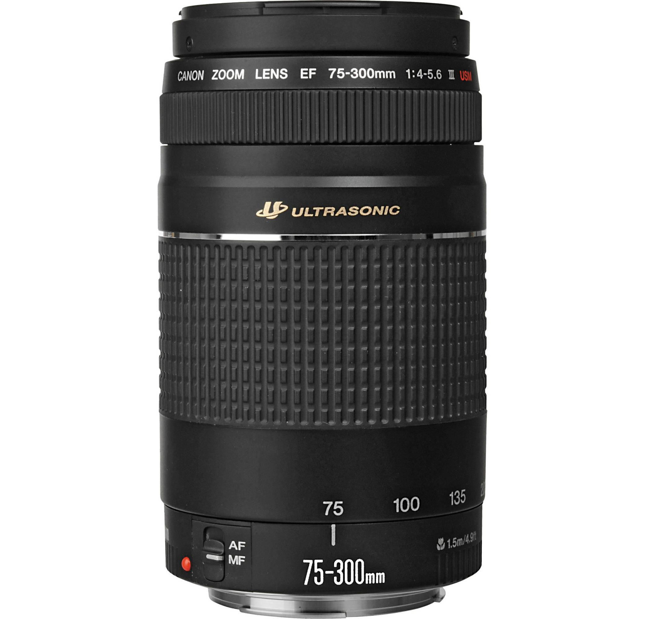 Buy Tamron Af 18 200mm F 35 63 Xr Di Ii Vc Macro For Canon In Nikon Sp 35mm Usd Lens Free Shipping You Save 44