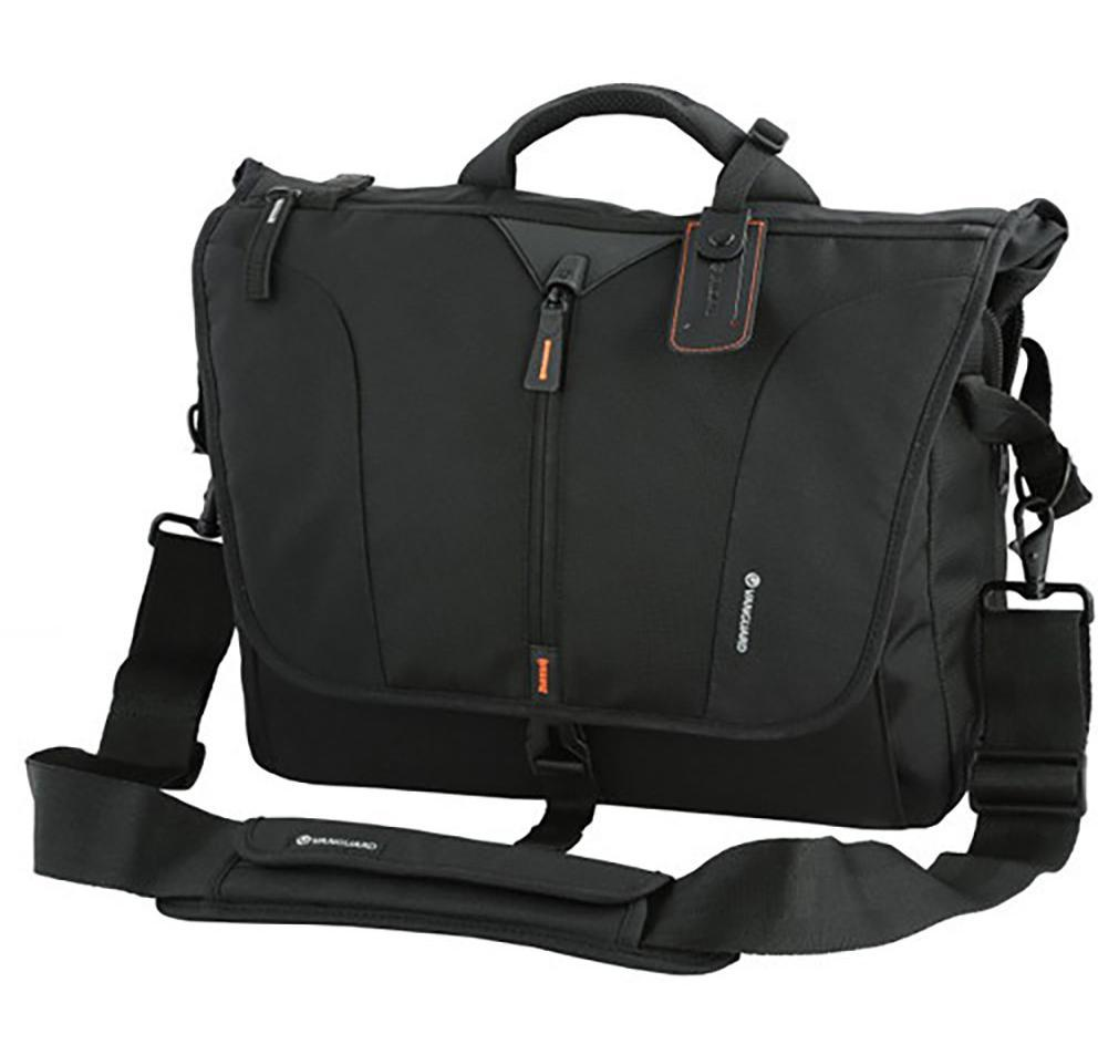Buy Vanguard Veo 42 Backpack In Dubai At Cheap Price You Save 30