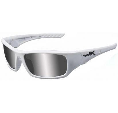 Tog Binoculars Telescope Sunglasses Night Vision